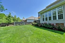 open house in belmont on 2 8 15 scott farmer properties