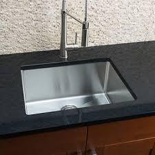 Single Tub Kitchen Sink Kitchen Sinks Costco