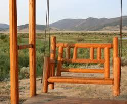 idpr insider idaho parks u0026 recreation henrys lake idaho parks u0026 recreation