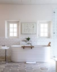 best 25 modern farmhouse bathroom ideas on pinterest modern