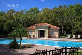 compass bay new homes for sale in kissimmee by kb home
