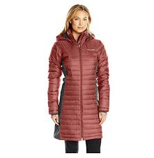 columbia ultra light down jacket top 10 best women s down jackets and coats in 2018 reviews