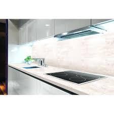 plan de travail cuisine pas cher plan de travail de cuisine pas cher plan de travail polyrey plan de