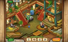 Aquascapes Game Play Online 35 Games Like Gardenscapes In 2017 U2013 Games Like