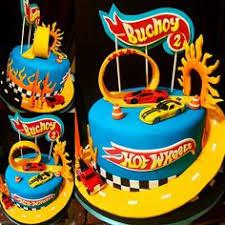 hot wheels cake hot wheels cake cake by helen kid s wheels cake