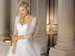 robe de mariage 2015 robes de mariée miss 2015 mk 151 12