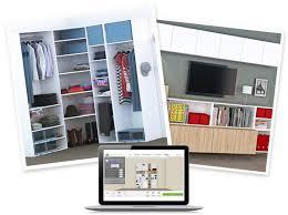 placard de rangement pour chambre meuble de rangement pour chambre beautiful littiroirs with meuble