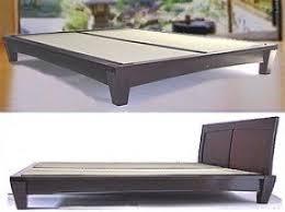 Platform Bed Slats Queen Bed Support Slats Foter