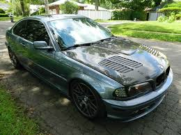 2002 bmw coupe 2002 bmw 3 series 330ci 2dr coupe in elizabeth nj morris ave