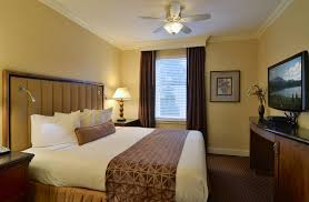 suite in lancaster pa enjoy the one bedroom villa suite accommod