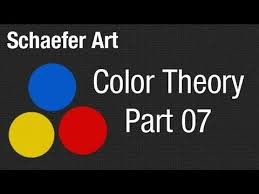 102 best art elem color images on pinterest color art color