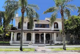colonial mansion casa forma design portfolio colonial mansion brazil