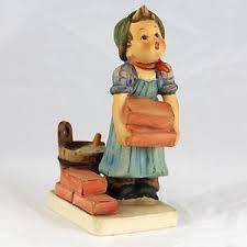 607 best hummels images on hummel figurines germany