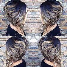 modified bob haircut photos 25 short inverted bob hairstyles short hairstyles 2016 2017