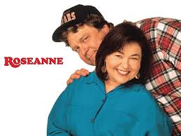 26 days of thanksgiving episodes we gather together roseanne