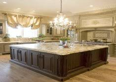 custom kitchen island plans kitchen island plans with light wood