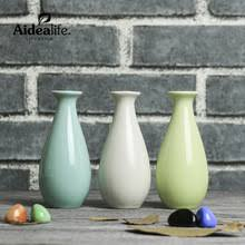 Small Vases Wholesale Popular Blue Vases Cheap Buy Cheap Blue Vases Cheap Lots From