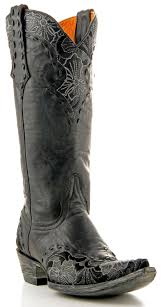 buy cowboy boots canada knee high boots open toe black cowboy boots black cowboys and