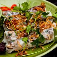 hanoi cuisine top 5 dishes to eat in hanoi food