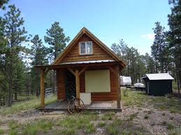 pine valley log tiny cabin off grid on 5 72 acres colorado homestead