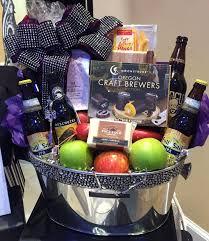 oregon gift baskets 53 best vino gift baskets llc images on gift