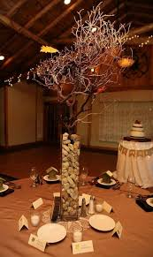 Tall Table Centerpieces by Best 25 Tall Vase Centerpieces Ideas On Pinterest Tall Vases