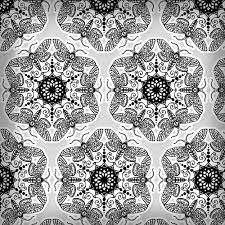 ornament pattern photoshop patterns