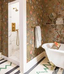 traditional modern bathroom mixing design styles