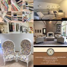 Upholstery Austin Texas Central Texas Furniture Service Home Facebook