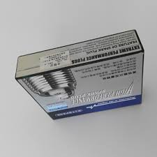 lexus ls400 swiece zaplonowe aliexpress com kup stop platinum iryd świece świece zapłonowe dla