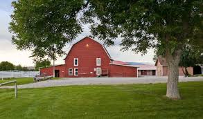 Red Barn Experience Denver Wedding Venues Reviews For 466 Venues