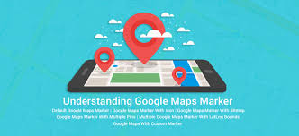android bitmap understanding maps marker in android