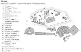 athens greece info