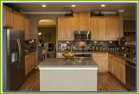 custom cabinets san antonio custom kitchen cabinets san antonio fresh custom kitchen cabinets