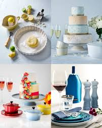 wedding gifts registry find the gift on our registry le creuset