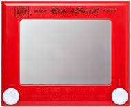 this woman u0027s insane etch a sketches will blow your freaking mind