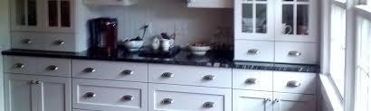 Kitchen Cabinets Harrisburg Pa South Salem Woodshop Custom Kitchen Cabinets York Pa