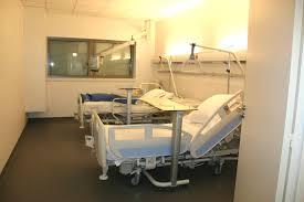 chambre d h es marseille chambre hopital la cit l 39 h pital un document rappelle les r