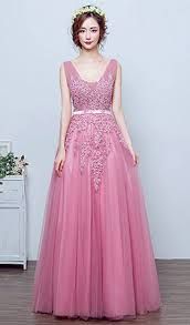 gown for wedding the best evening gowns for your wedding reception the yesstylist