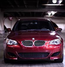 m5 bmw motor 274 best 2 m5 images on 2 bmw cars and