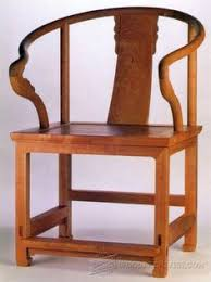 childs rocking chair plans children u0027s furniture plans and