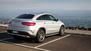 mercedes supercar 2016 2016 mercedes benz gle 350d coupe review caradvice