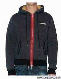 dsquared dsquared2 hoodies men cheapest dsquared dsquared2