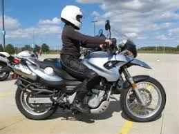 Most Comfortable Motorcycle Seat How To Avoid Back Pains On Your Motorcycle Ride Motorcycle Blog