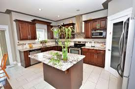 Kitchen Cabinets Edmonton 1222 Cunningham Dr Sw Edmonton Ab House For Sale Royal Lepage