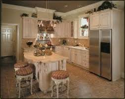 Used Kitchen Cabinets For Sale Michigan Used Kitchen Cabinet Michigan Cabinets Used Kitchen Cabinets