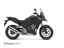 black honda motorcycle 2016 honda cb500x motorcycle best kissimmee dealer central