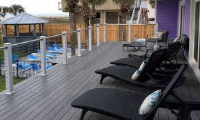 Patio Furniture St Augustine Fl by Love Shack Oceanfront Vacation Rental Visit St Augustine