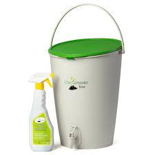 urban composter urban compost bin accelerator spray peter s close x