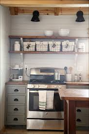 Kitchen Cabinet Contact Paper Kitchen Ikea Base Cabinets Wood Cabinets Contact Paper For